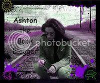 http://ashtonthebookblogger.blogspot.com/