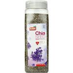 Badia Chia Seed - 22 oz bottle