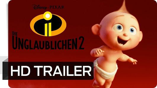 Kino Taucha Ct Lichtspiele
