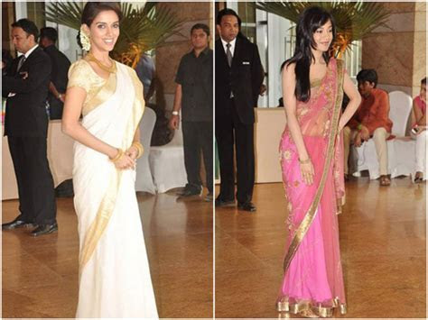 How to Dress for Indian Weddings   EverAfterGuide