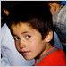 NATO Official Calls Kabul's Children Safer Than New York's