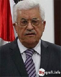 Mahmut Abbas