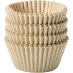 Harold Mini Baking Cups (96ct) - 046
