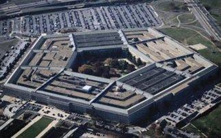 Ετοιμάζονται για στρατιωτική επέμβαση στη Συρία οι ΗΠΑ