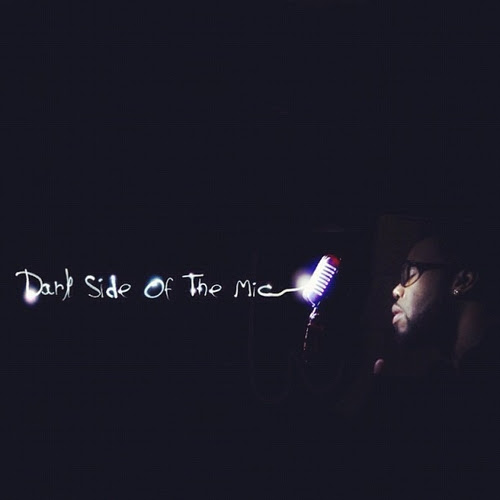 Dwele - Dark Side Of The Mic Hosted by Solace, The Writer