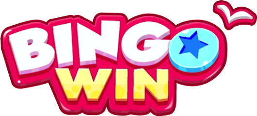 Bingo Win: Play Bingo with Friends! on pc