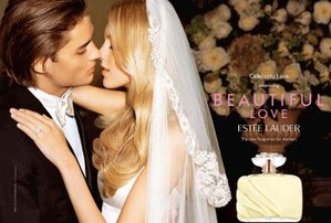 beautiful by estee lauder in United States