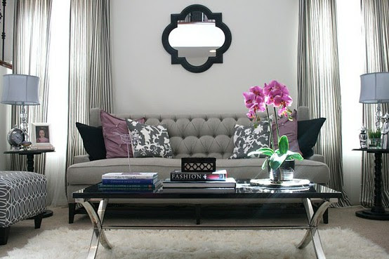 Grey Living Room Ideas Pinterest Nagpurentrepreneurs