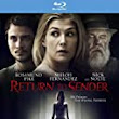 Return to Sender on Blu-ray & DVD Sep 29