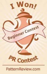 Beginner Contest Medium