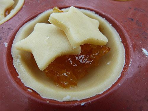 marmelade pies.jpg