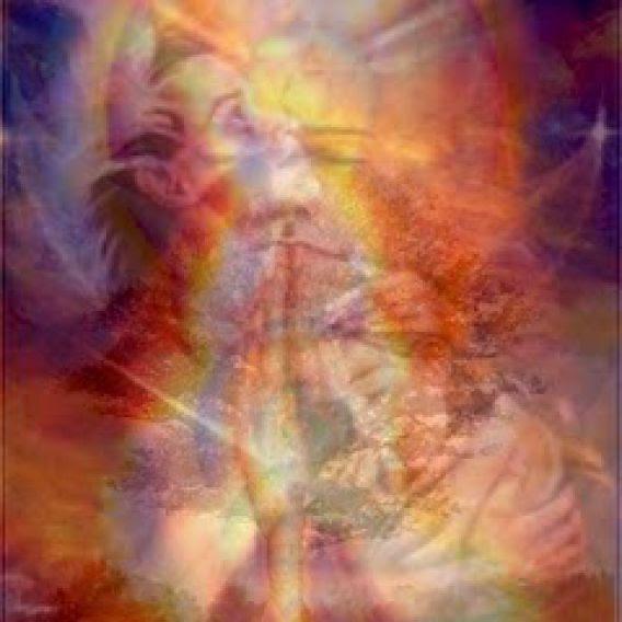 http://img.over-blog-kiwi.com/1/45/50/72/20160227/ob_c0e9fc_ob-342cc0-conscience-divines-jpg.jpg