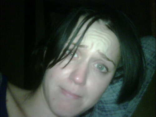 katy perry without makeup twitpic. Katy Perry without makeup.