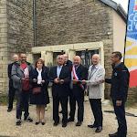 Agey   Le très haut débit sur Agey, Ancey, Baulme-la-Roche, Panges et Savingy-sous-Mâlain