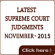 Commissioner of Central Excise Vs. M/s. Nestle India Ltd. | Latest Supreme Court Judgments | Law Library | AdvocateKhoj