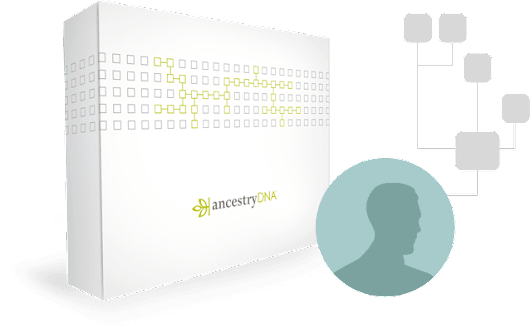 How to Contact Your Ancestry DNA Matches So That They Respond
