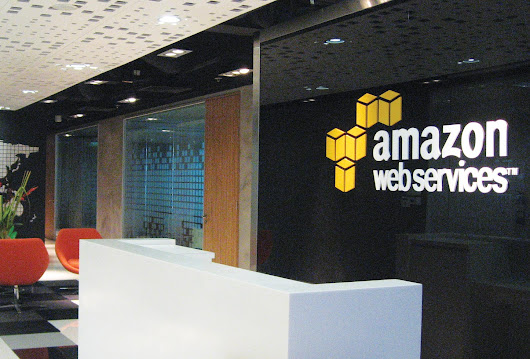Amazon Web Services Outage Causes a $150 Million Loss, All Due to a Typo