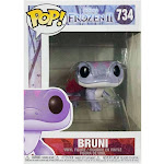 Funko Pop Disney Frozen 2: Bruni Vinyl Figure #46584