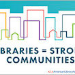 Libraries Are Better Stewards of Taxpayer Dollars Than Corporations