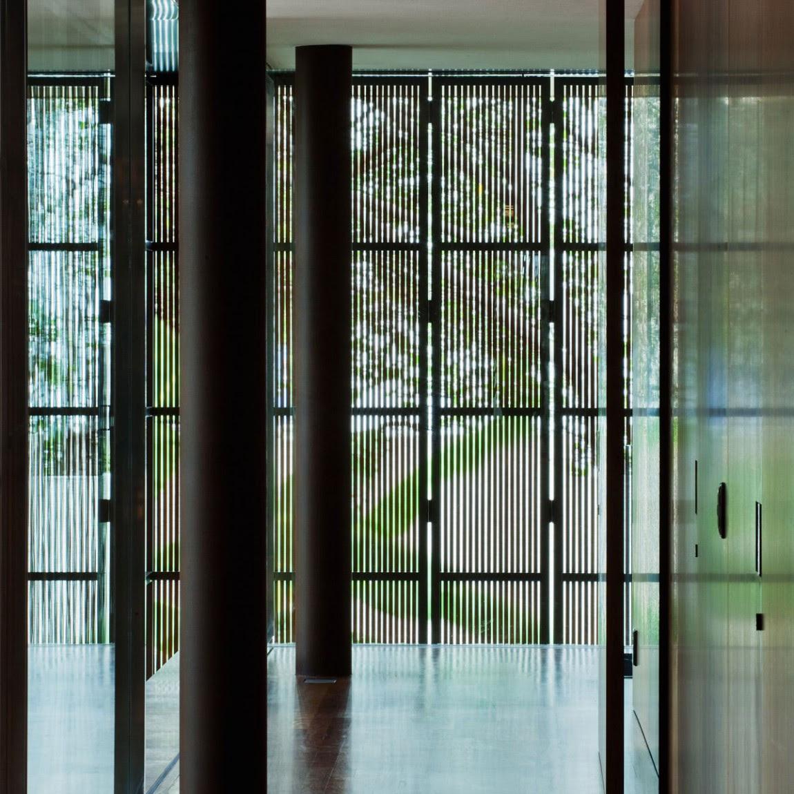 door glass design download  | 369 x 599