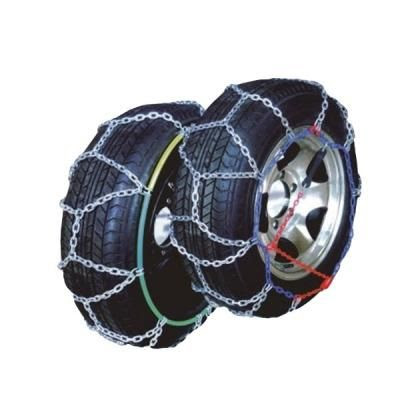 1000 Ideas About Snow Chains On Pinterest Buy Tires