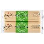 Garofalo Organic Spaghetti - 8 count, 17.6 oz bags