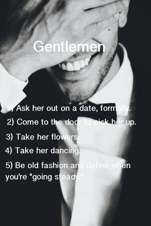Be Gentleman Jasapembuatanwebsite