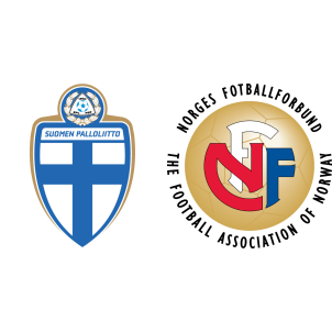 فنلندا والنرويج بث مباشر