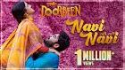 Navi Navi Lyrics - Ninja feat.Doorbeen