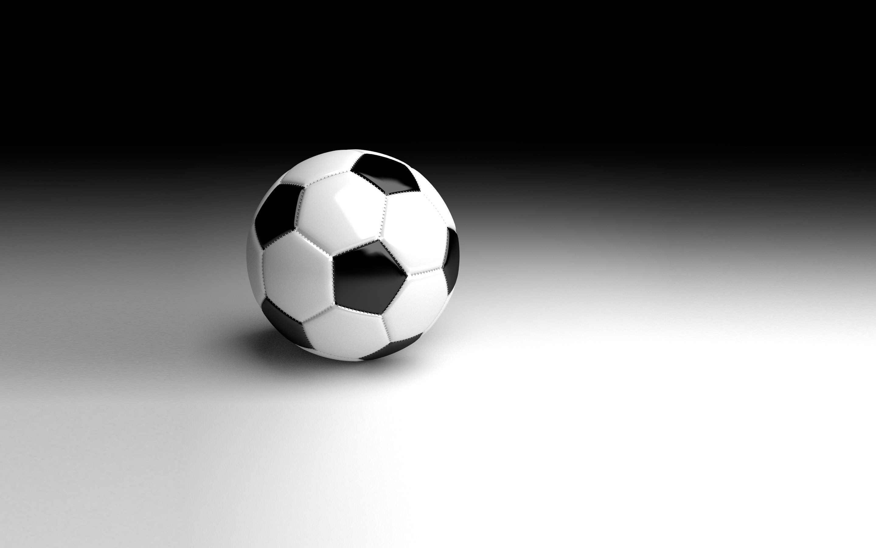 Soccer Balls Wallpapers (57+ background pictures)