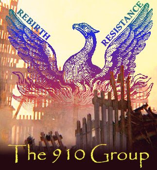 The 910 Group (large)