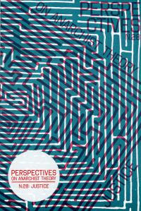 perspectivesanarchist_28