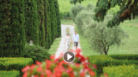 Poggio al Casone - Wine Resort - Your lifetime vacation in Tuscany