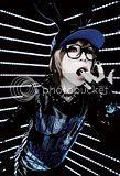 LM.C - Lovely Mocochang