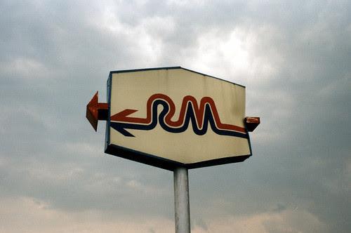 rm-2web