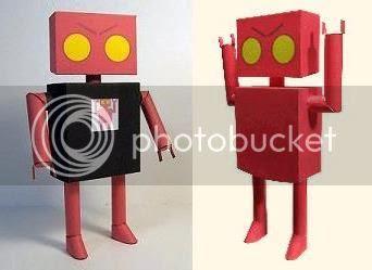photo robot.mikes.papercraft.001_zpsegzbj3gm.jpg