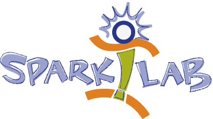 Spark!Lab | Lemelson Center for the Study of Invention and Innovation
