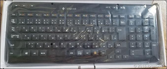 a00028_Logicool製キーボードK360rの購入レビュー_04