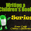 Writing a Children's Book Series - Different Types | Writing for Children with Karen Cioffi