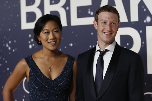 Zuckerberg Pregnancy Announcement Puts Spotlight on Miscarriages
