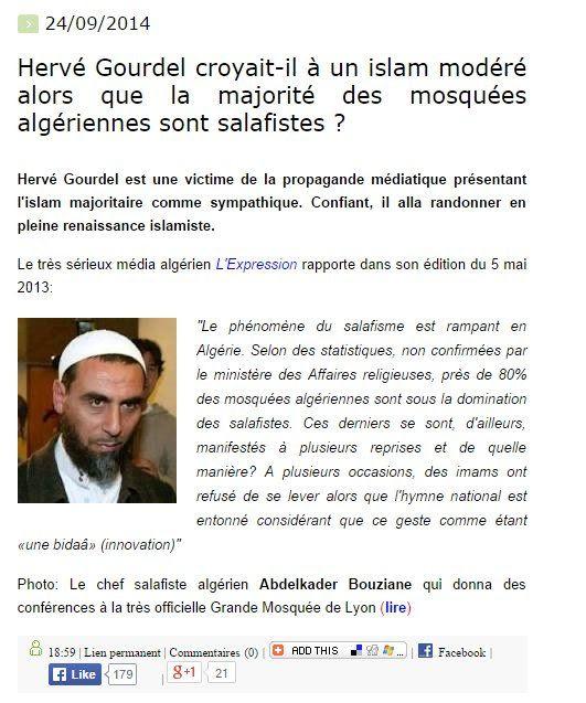 photo algerije_salafisme_zps0181511b.jpg