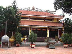 tran-hung-dao-temple-250.jpg