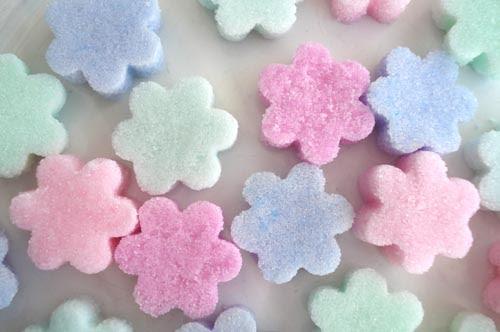 Azúcar hearts_9