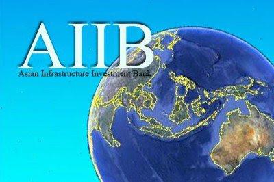 http://or-argent.eu/wp-content/uploads/2015/03/aiib-logo.jpg