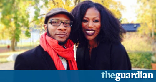 Teju Cole talks to Taiye Selasi: 'Afropolitan, American, African. Whatever' | Books | The Guardian