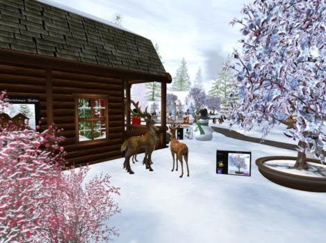 Places to visit in-world this holiday season –