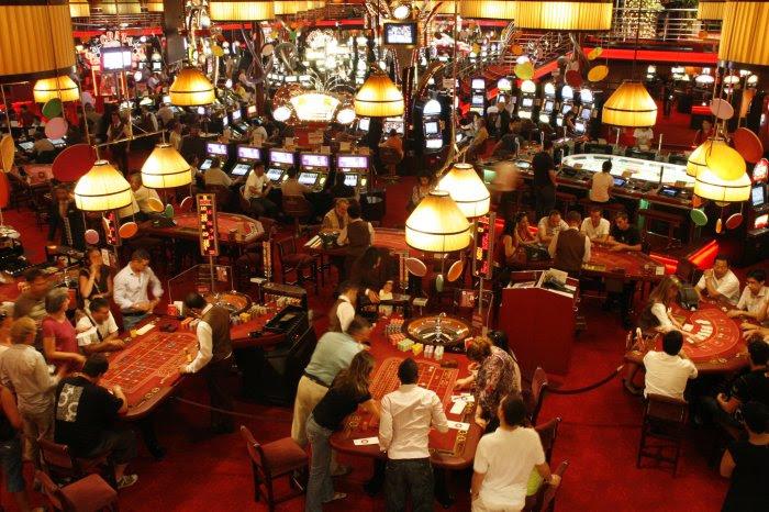 """Résultat de recherche d'images pour """"casino de montreux photos"""""""