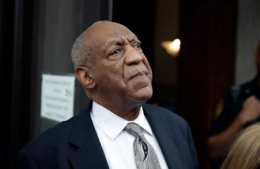 Bill Cosby plans 'town halls' on avoiding sexual assault accusations, his publicists claim