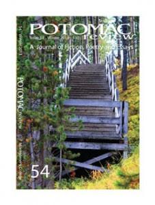 PotomacReview