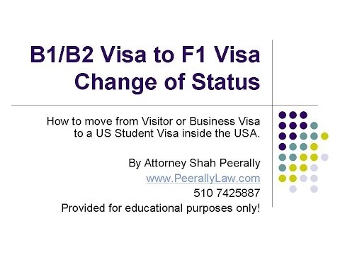 H4 Work Authorization, Work Permit or H4 EAD and H4 Visa